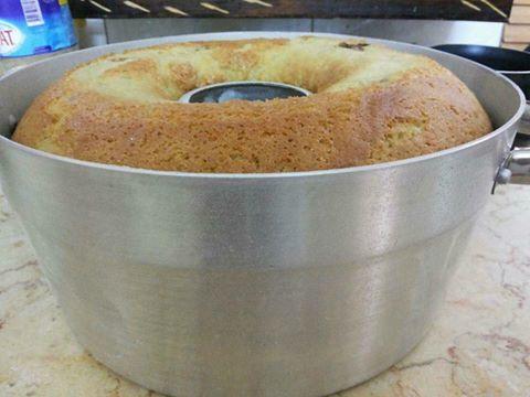 الكيكه الفلبينيه بالصور تجنن